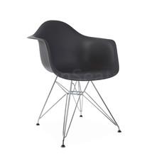 DAR Chair Grey