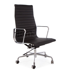 EA119 Office chair