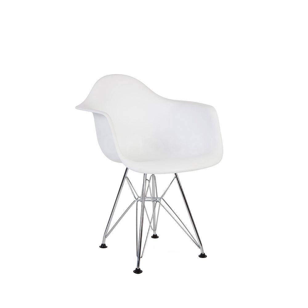 DAR Eames Design Kids Eames Chair Kids