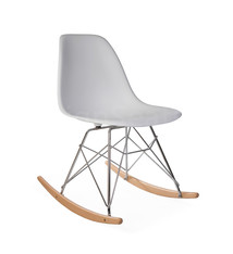 RSR Kids Eames Rocking Chair