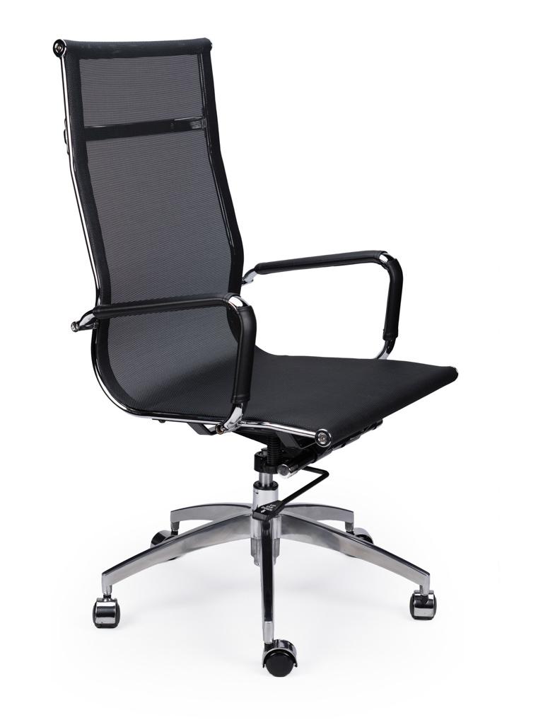 EA119 Budget Mesh Bureaustoel