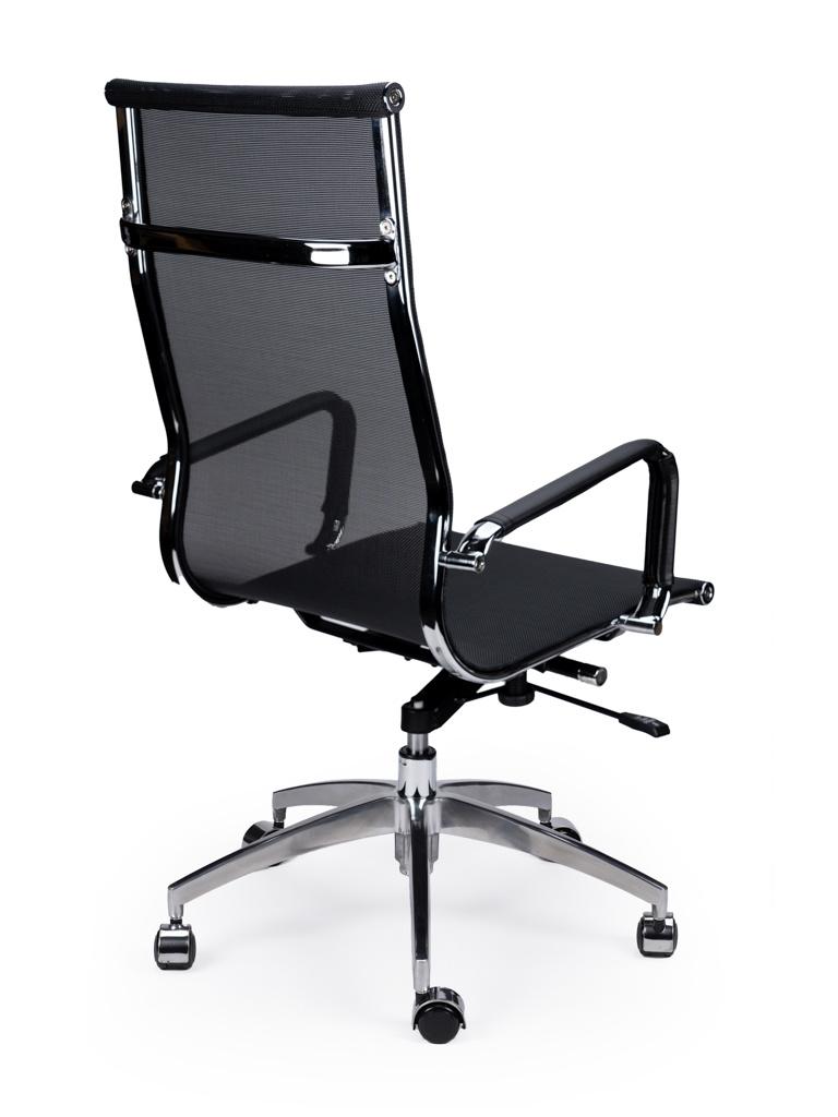 EA119 Budget Mesh Office chair