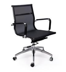 EA117 Budget Mesh Office chair