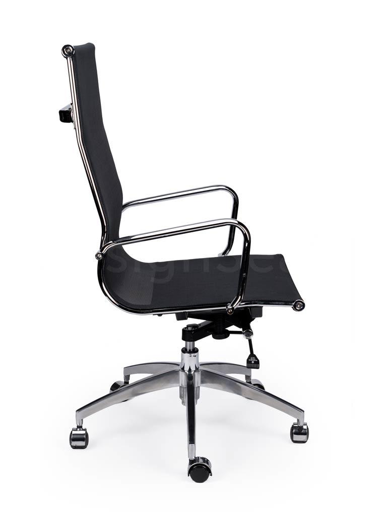 EA119 Mesh Office chair