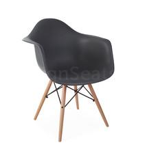 DAW Chair Grey