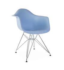 DAR Chair Blue