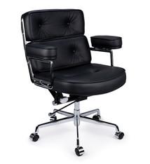 Eames Lobby Chair ES104 4 colors
