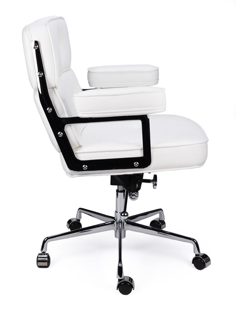 Eames Lobby Chair ES104