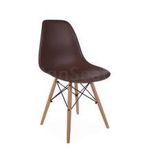 DSW Eames Design stoel Brown 6 colors