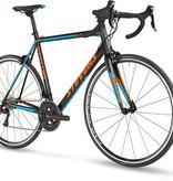 Stevens Bikes Stevens Stelvio 2016