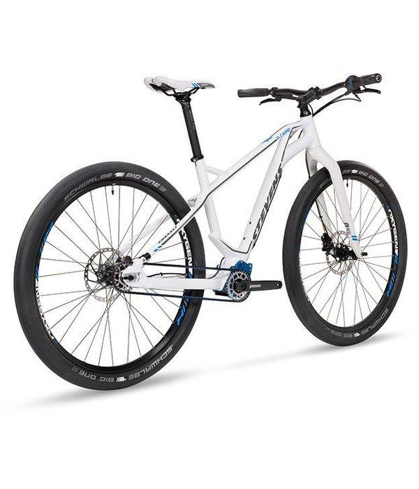 Stevens Bikes Stevens P-Carpo