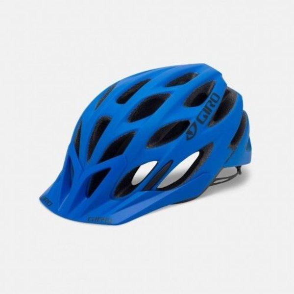 Giro Revel Hjelm Blå