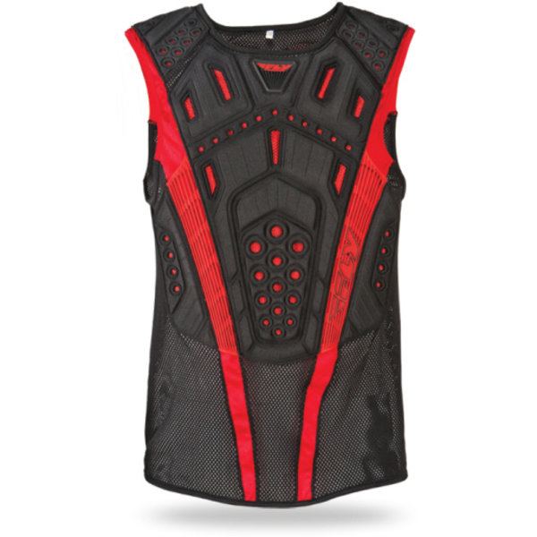 Fly Undercover Vest