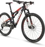 "Stevens Bikes Stevens Jura Carbon ES 29"""
