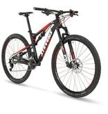 Stevens Bikes Stevens Jura Carbon ES 27,5