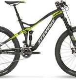 Stevens Bikes Stevens Whaka Carbon ES