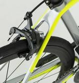 NOR Bicycles NOR Kapp Aero SL Ultegra DI2