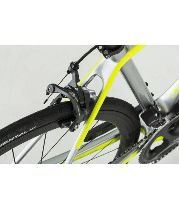 NOR Bicycles NOR Kapp Aero SL Ultegra 17