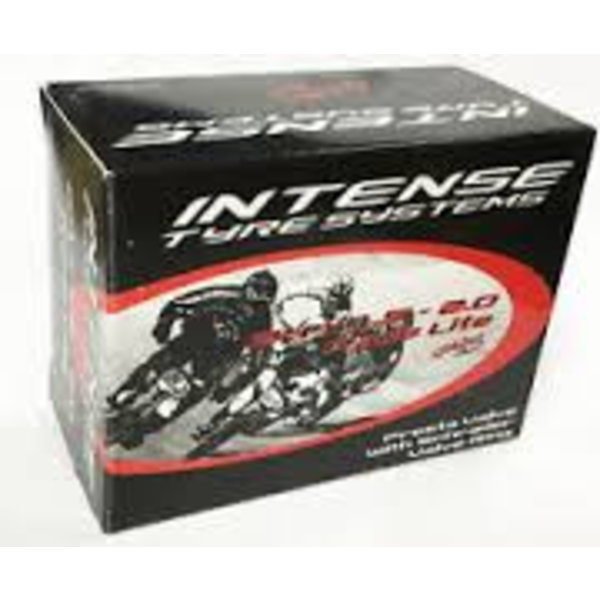 Intense Race Lite Slange 20-1.5-2.0