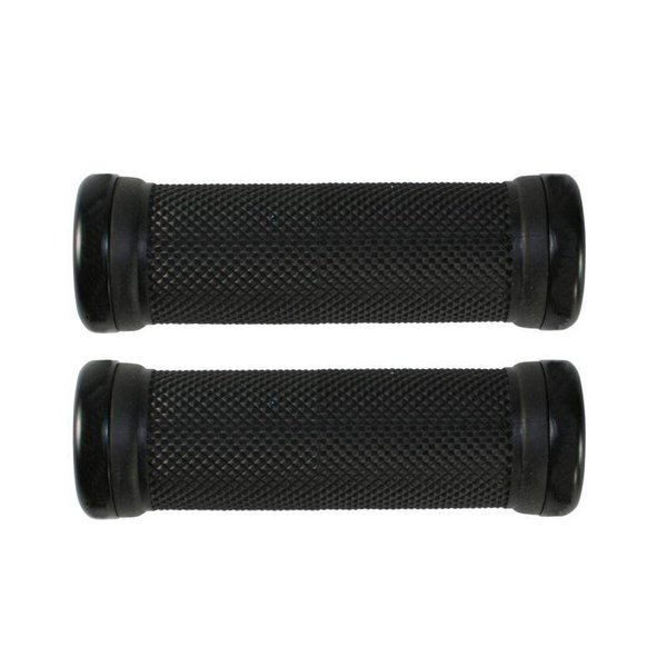 Position One Lock-On Handtak Mini 95mm