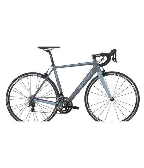 Basso Bikes Basso Venta