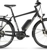 Stevens Bikes Stevens E-Molveno 400Wh 18 Gent