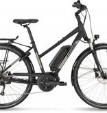 Stevens Bikes Stevens E-Molveno 400Wh 18 Lady