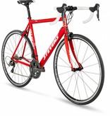 Stevens Bikes Stevens San Remo 18