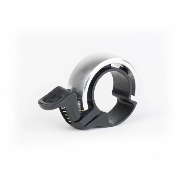 Knog Ringeklokke small