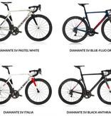 Basso Bikes Basso Diamante SV Rammekit