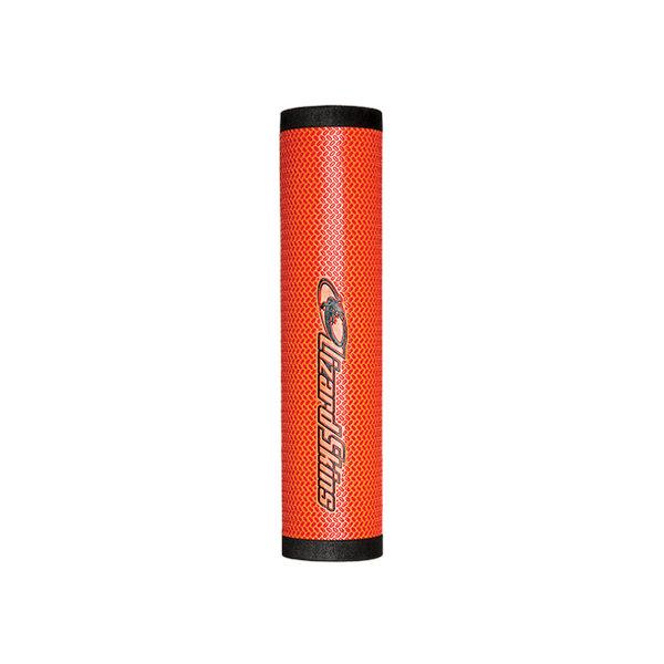Lizard Skins DSP Holker Oransje 30,3mm