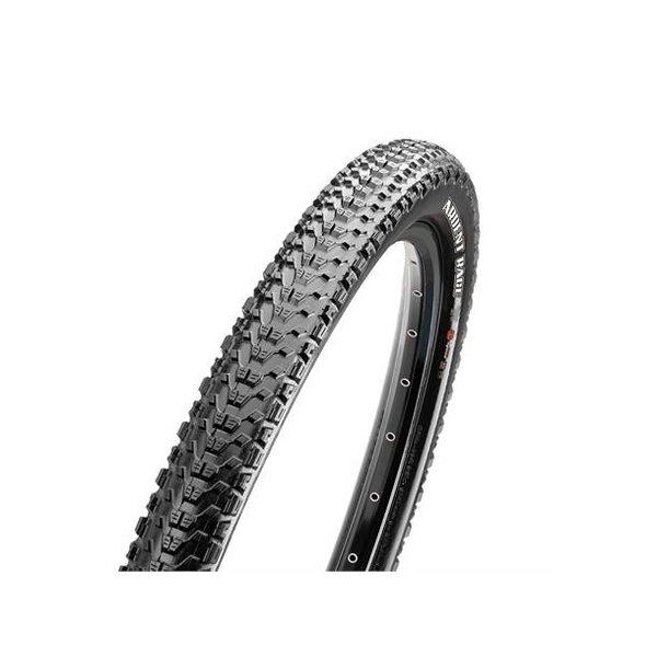 Maxxis Ardent Race TR EXO 27,5-2,35