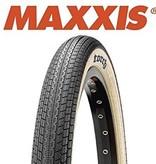 MAXXIS Maxxis Torch 20x1.75 Dekk Skinwall