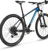 Stevens Bikes Stevens Sonora GX 18 29