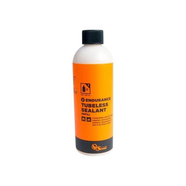 Orange Tubless Sealant 237 ml
