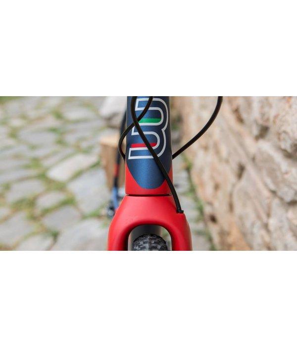 Basso Bikes Basso Palta Space Blu