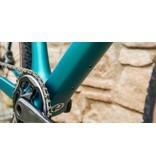 Basso Bikes Basso Palta Emerald Green