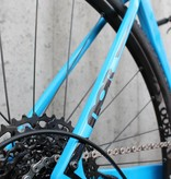 NOR Bicycles NOR Gravel Rival