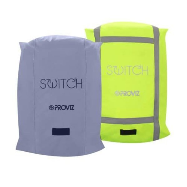 Proviz Switch Regntrekk Sekk