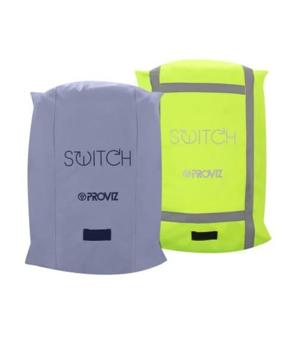 Proviz Proviz Switch Regntrekk Sekk