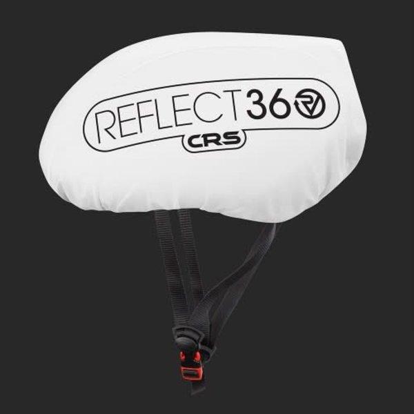 Proviz 360+ Hjelmtrekk