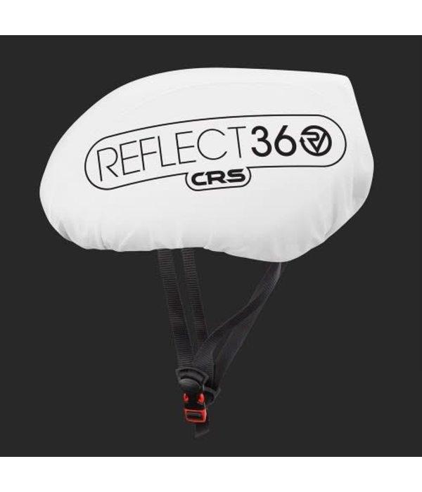 Proviz Proviz 360+ Hjelmtrekk