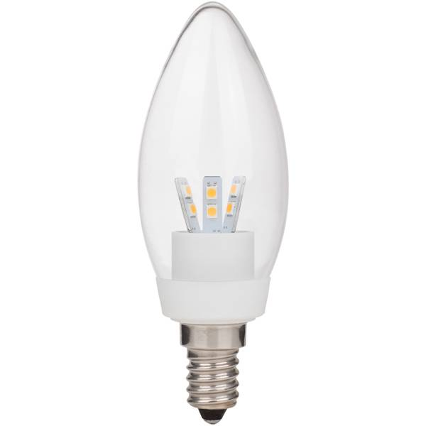 E14 retrofit LED Lampen