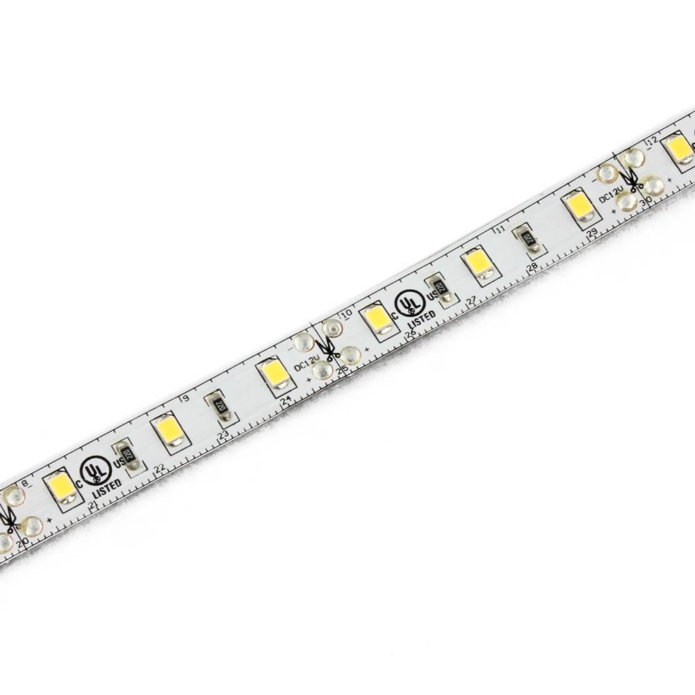 Blueview LED LED Strip 4,8W/m 3000K Warm wit CRI > 90