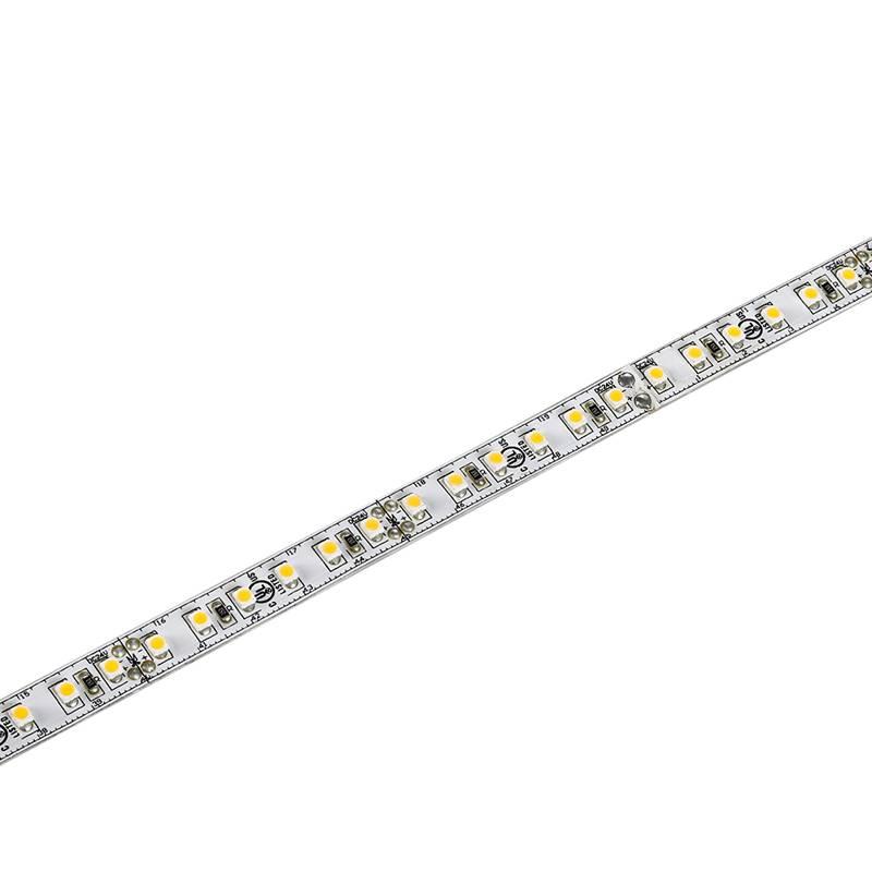Vallas LED Strip 19.2W/m 3000K Warm wit CRI > 90