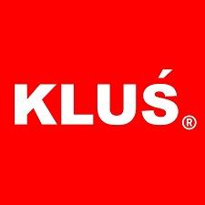 Klus Design