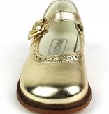 Pinocchio Pinocchio Ballerina Platinum P1350
