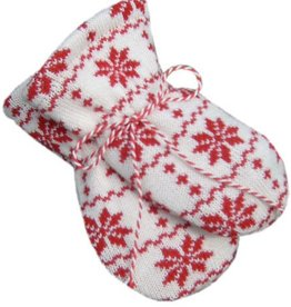 Hopsan Hopsan Snowstar Mini Gloves