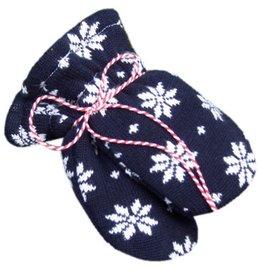 Hopsan Hopsan Snowstar Mini Gloves