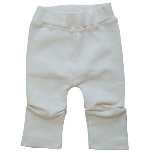 Hopsan Hopsan Legging Pant Creme